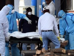 December-Is-Deadliest-Month-Since-Beginning-Of-Pandemic