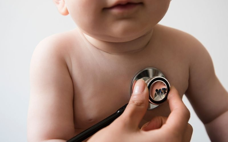 Experts-Report-Baby-Bust-During-Covid-19-Pandemic