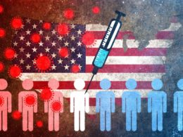 New-Survey-Finds-Majority-Americans-Willing-To-Take-Coronavirus-Vaccine-4