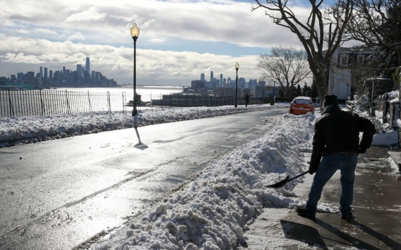 Northeast-is-in-the-Biggest-Threat-of-Heavy-Snowfall