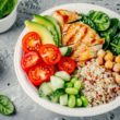 Altering-Meal-Times-Cuts-Down-On-Risk-Of-Developing-Type-2-Diabetes