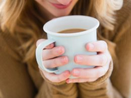 Coffee-Consumption-Linked-With-Low-Risk-Of-Prostate-Cancer