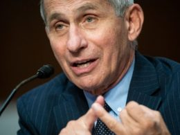 Fauci-Says-US-Should-Have-Done-Better-With-Vaccine-Rollout