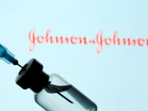 Johnson-Johnsons-One-Shot-Covid-Vaccine-Safe