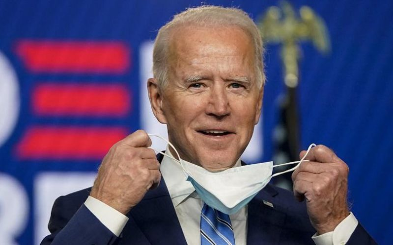 President-Biden-To-Speed-Up-The-Flow-Of-Vaccines-To-The-States