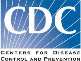 CDC Reports Significant Drop in American Life Expectancy
