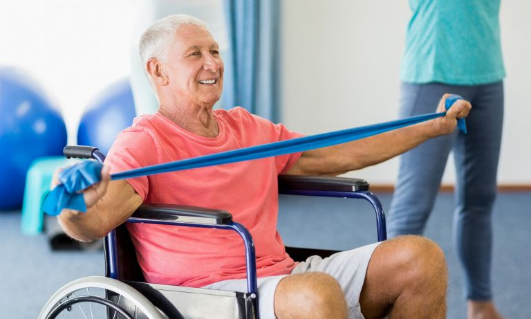 Expert-Advises-At-home-Workouts-For-Homebound-Seniors-During-The-Pandemic