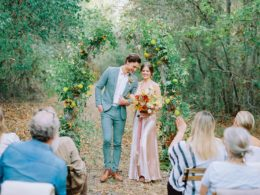 Mexican Caribbean A Top Draw For Future Micro-Weddings