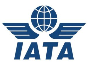 Panama Tries IATA Travel Pass For Quarantine-Free Travel