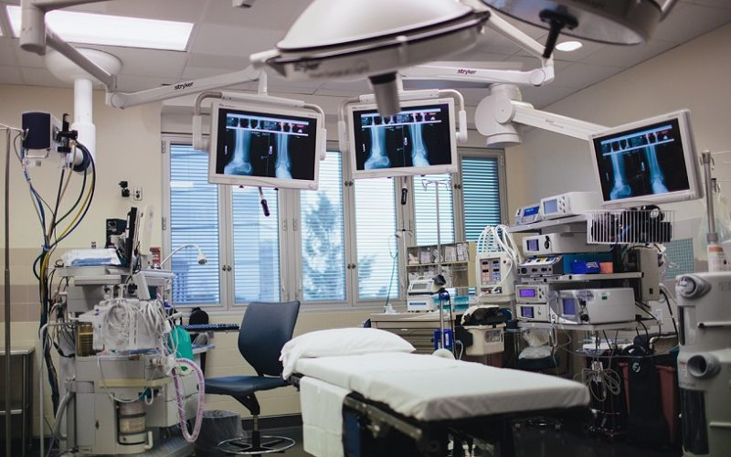Surgical-Center-In-South-Carolina-Adopting-New-Stroke-Procedures