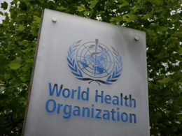 WHO Team Reaches Links Towards Coronavirus' Initial Outbreak